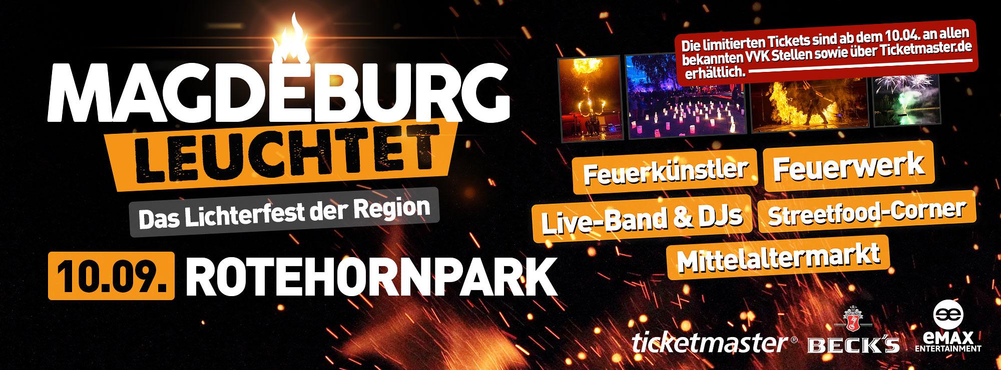 Magdeburg_banner_homepage